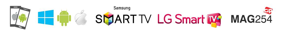 COMMENT ÇA MARCHE IPTV